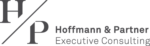 Hoffmann & Partner – Executive Consulting